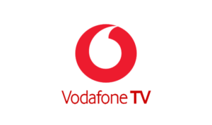 Vodefone TV